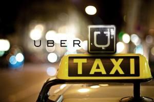 Uber sigue el ejemplo de Google: otorgará 10.000 dólares por cada fallo en su software