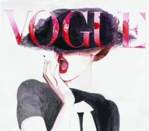 Vogue emplea WhatsApp para emitir alertas sobre noticias de moda
