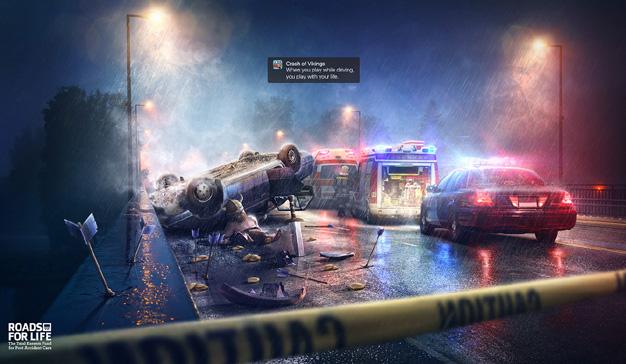 accidentes de tráfico2