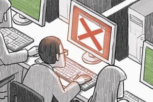 La edad y el sexo son factores determinantes a la hora de instalar ad blockers