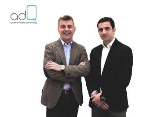 adQ nos desvela sus claves (y secretos) para triunfar en publicidad móvil