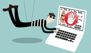 1 de cada 4 internautas afirma utilizar ad blockers #IABEstudioAdblockers