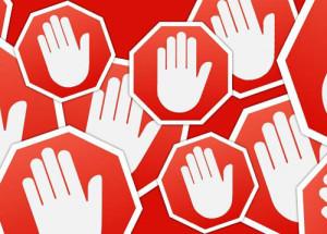 ¿Cómo se emplean los ad blockers en España?