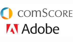 comScore suma nuevos aliados: ahora contará con nuevas métricas digitales gracias a Adobe
