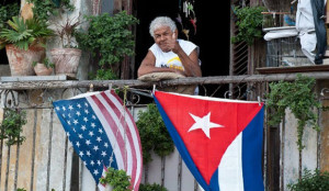 Airbnb acogerá a turistas de todas las nacionalidades en Cuba ¡Enhorabuena trotamundos!