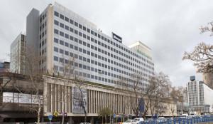 El nuevo Centro de Desarrollo de Software de Amazon abre sus puertas en Madrid