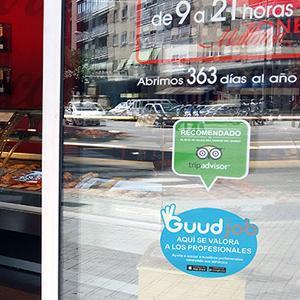 app guudjob