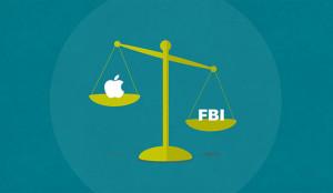 El FBI consigue acceder al iPhone del terrorista de San Bernardino sin la ayuda de Apple