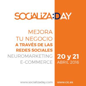 SocializaDay