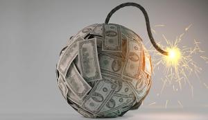 Si cree que invertir solo en medios digitales es más rentable, está tirando su presupuesto a la basura