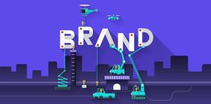 Las 3 claves para crear una identidad de marca poderosa visualmente