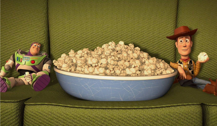 buzz_and_woody_eating_popcorn_wallpaper_-_1920x1200