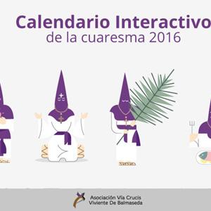 calendario-cuaresma2016-personajes 300