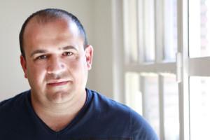 Nace Encomenda Venture Capital de la mano del emprendedor Carlos Blanco