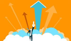 ¿Cuáles son las claves del éxito de las empresas hechas de talento?