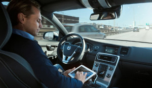 Amor o indiferencia: los coches autónomos despiertan sentimientos límites en los millennials