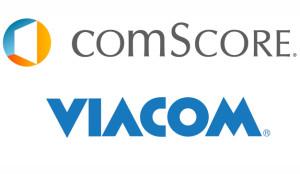El acuerdo entre comScore y Viacom transformará la forma de comprar publicidad