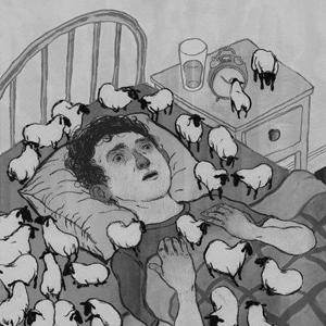 contar-ovejas