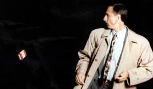 8 anuncios para recordar a Johan Cruyff, el