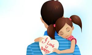 Las mejores estrategias en las redes sociales para el Día de la Madre y el Día del Padre