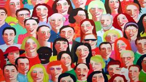 El afán de humanización de las marcas las ha llevado a convertirse en auténticos extraños