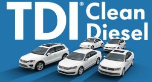 Volkswagen, demandada por la FTC por mentir con su publicidad
