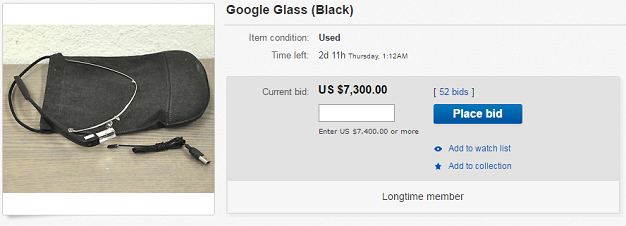 ebay 3b