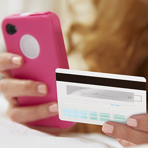 ecommerce comercio electronico e-commerce millennials smartphones mobile moviles