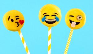 Las marcas besan el suelo que pisan los emojis y estos son sus