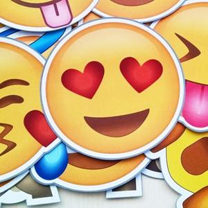 emojis.jpeg