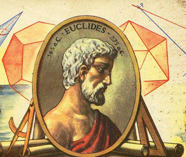¿Dónde puedo contratar a Euclides? - Rodolfo Carpintier