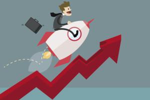 4 pasos para alcanzar el éxito a través de la