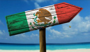 T2O media continúa con su etapa en México