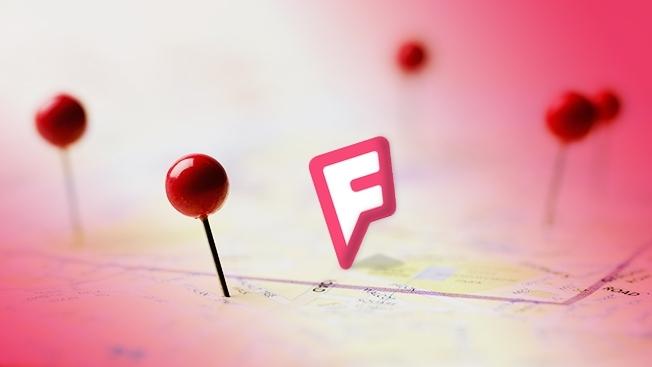 foursquare-pin-2015