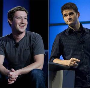 fundadores-facebook