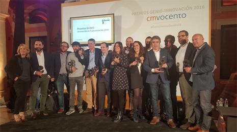 ganadores-premios-genio
