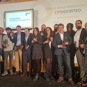 ganadores-premios-genio2