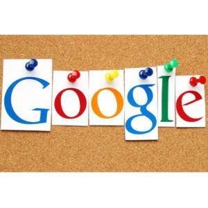 google-300