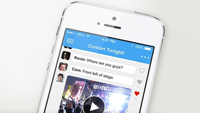 groupme-hed-2014