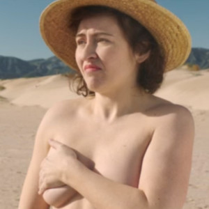 Ikea Se Desnuda En Su última Campaña Para Mostrar Todas Sus