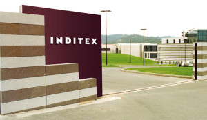 Inditex supera al fin los 4.000 millones de ventas en España