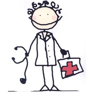información salud personal emarketer 2