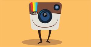 Instagram se contagia de la fiebre algorítmica de su