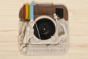 Instagram anda cada vez más a la gresca con el engagement