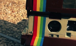 Instagram aumenta la longitud de sus vídeos para alegría (y pesar) de los marketeros