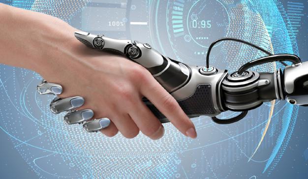 inteligencia-artificial 2