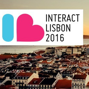 interact lisboa 2016