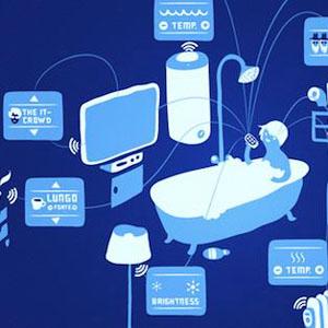 internet de las cosas image