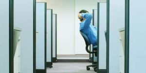 Facebook en la oficina sí, pero sólo 90 minutos a la semana