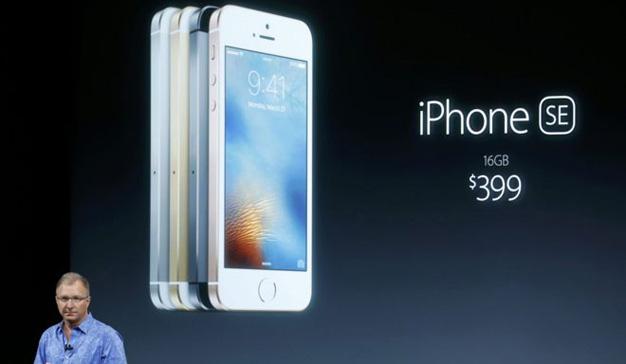 iphone-se-apple1